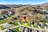 472 Boulder Creek Tr - Photo 4