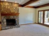 613 Marr Dr - Photo 4