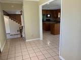 613 Marr Dr - Photo 9