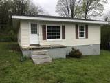 102 Rasalin Rd - Photo 2
