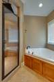 5353 Rose Glen Ct - Photo 11