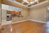 5353 Rose Glen Ct - Photo 14