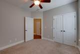 5353 Rose Glen Ct - Photo 21