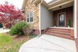 5353 Rose Glen Ct - Photo 4