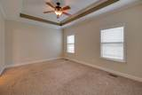 5353 Rose Glen Ct - Photo 8
