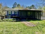 145 Worthington Gap Rd - Photo 1
