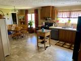 145 Worthington Gap Rd - Photo 4