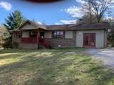328 Cedar Hills Rd - Photo 1