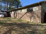 328 Cedar Hills Rd - Photo 2