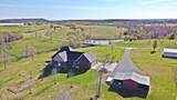 2657 Co Rd 730 - Photo 10