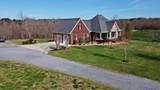 2657 Co Rd 730 - Photo 12