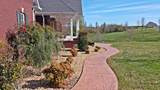 2657 Co Rd 730 - Photo 15