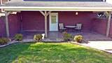 2657 Co Rd 730 - Photo 16