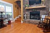 2657 Co Rd 730 - Photo 20