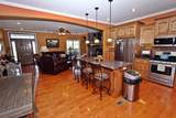 2657 Co Rd 730 - Photo 24