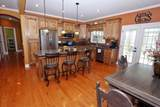 2657 Co Rd 730 - Photo 29