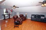 2657 Co Rd 730 - Photo 39