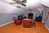 2657 Co Rd 730 - Photo 41