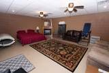 2657 Co Rd 730 - Photo 45