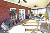 2657 Co Rd 730 - Photo 49