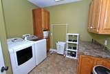 2657 Co Rd 730 - Photo 52