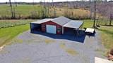 2657 Co Rd 730 - Photo 56
