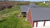2657 Co Rd 730 - Photo 57