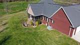 2657 Co Rd 730 - Photo 58