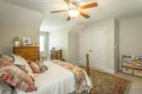 8961 Gentle Mist Cir - Photo 48