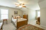 8961 Gentle Mist Cir - Photo 49