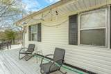 10364 Lovell Rd - Photo 13