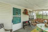 10364 Lovell Rd - Photo 14