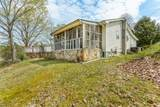 10364 Lovell Rd - Photo 4
