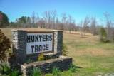13 Hunter Tr - Photo 12