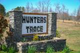 13 Hunter Tr - Photo 5