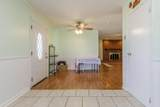 187 Chota Cir - Photo 12