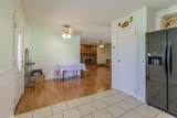 187 Chota Cir - Photo 13