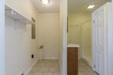 187 Chota Cir - Photo 14