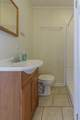 187 Chota Cir - Photo 16
