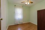 187 Chota Cir - Photo 18