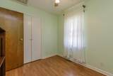 187 Chota Cir - Photo 19