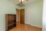 187 Chota Cir - Photo 20