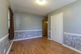 187 Chota Cir - Photo 27