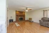 187 Chota Cir - Photo 4