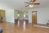 187 Chota Cir - Photo 6