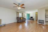 187 Chota Cir - Photo 8