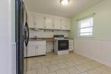 187 Chota Cir - Photo 9