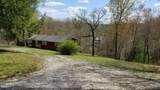222 Maple Ct - Photo 10