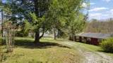 222 Maple Ct - Photo 11