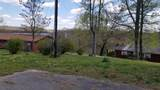 222 Maple Ct - Photo 23